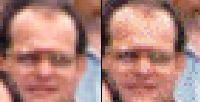 jpg vs gif